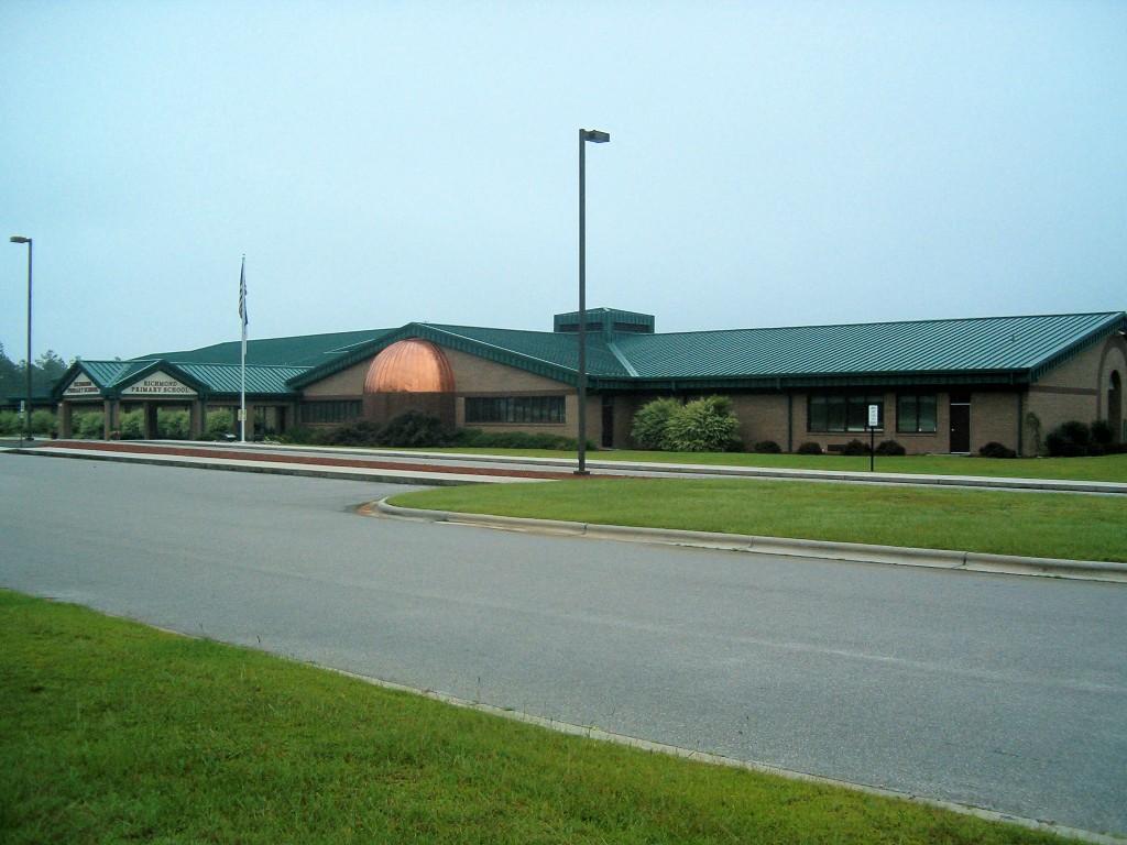 Richmond Primary School
